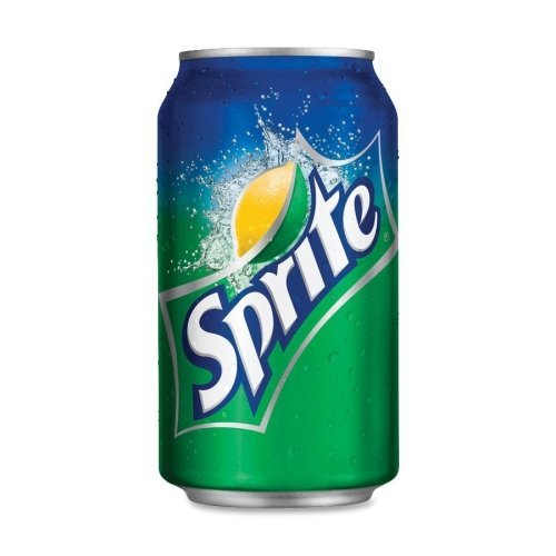 coca-cola-ccr-1009-sprite12-oz-can-by-coca-cola