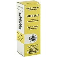 Formasan Tropfen 1X30 ml preisvergleich bei billige-tabletten.eu