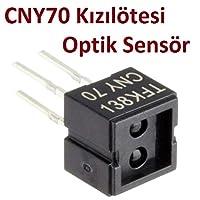 Vishay - CNY70, Kızılötesi Sensör