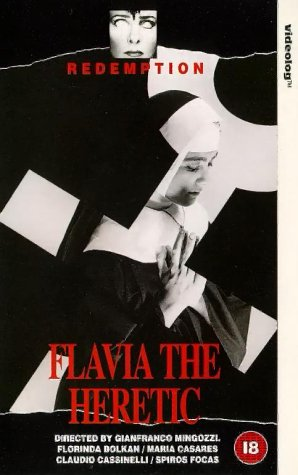 flavia-heretic-priestess-reino-unido-vhs
