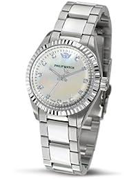 orologi femminili philip watch