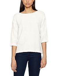 Vero Moda 10171575, T-Shirt Femme