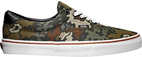 Herren Sneaker Vans Era 59 Sneakers