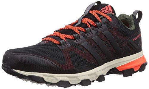 adidas Performance Response Trail 21 Herren Traillaufschuhe