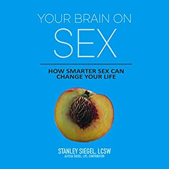 Where learn Sex on the brain book indefinitely