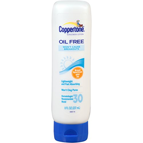 coppertone-oil-free-sunscreen-lotion-spf-30-8-ounce-bottles-by-coppertone