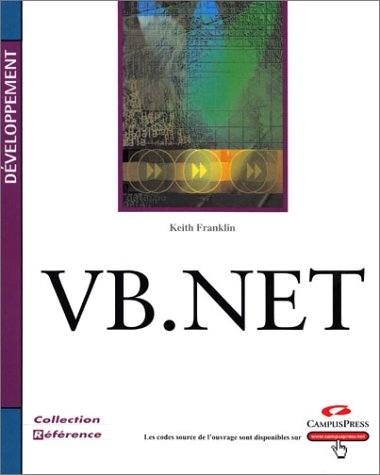 VB.net par Silhol