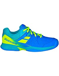 Babolat Zapatilla Pulsion WPT JR-5 (UK) 38 EUR