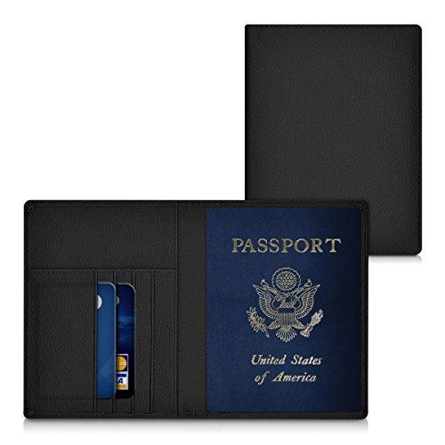 kwmobile-funda-para-dni-pasaporte-etui-estuche-para-tarjetas-tarjetas-de-credito-carpeta-etui-de-pol