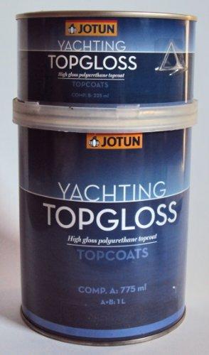 1-l-jotun-yachting-topgloss-a-b-2-komponenten-lack-farbton-3009-orange-polyurethanlack