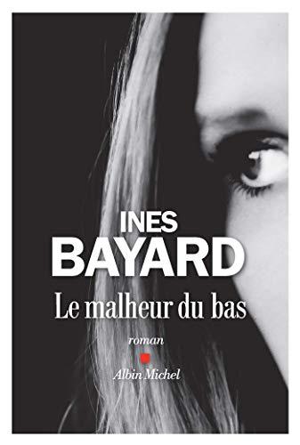 """<a href=""""/node/175100"""">Le Malheur du bas</a>"""