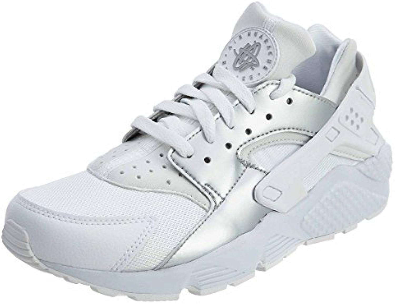 Nike Air Huarache, Zapatillas de Deporte Unisex Adulto