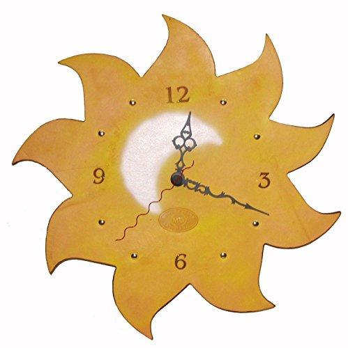 orologio-sole-realizzato-esclusivamente-a-mano
