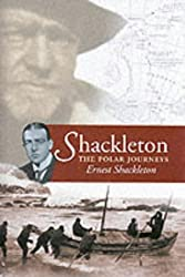Shackleton: The Polar Journeys - Incorporating