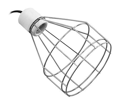 Eco Heater The Best Amazon Price In Savemoney Es