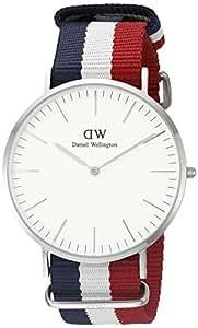 Orologio da Uomo Daniel Wellington 0203DW