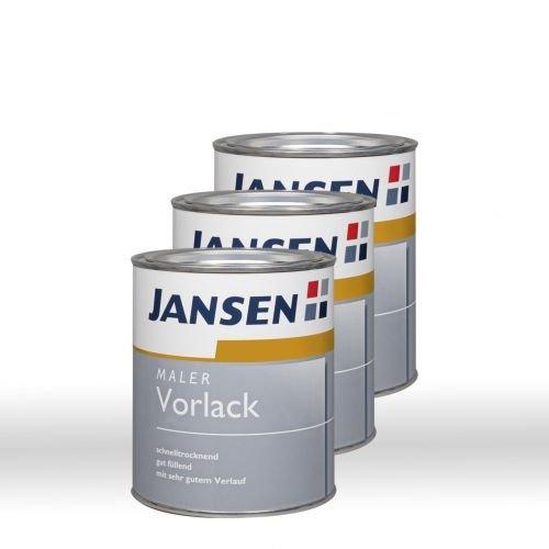 3x-jansen-de-peintre-vorlack-075l