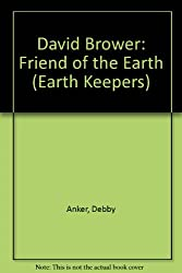 Friend Of The Ear (Earth Keepers)