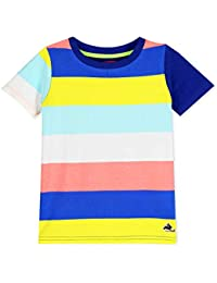 1646c06dc Amazon.in: cherry crumble california - Kids: Clothing & Accessories