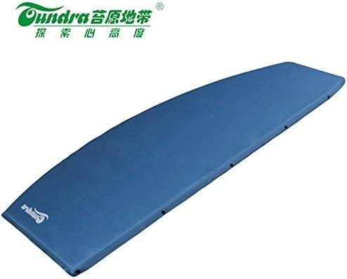 ZQ@QXAutomatico cuscini gonfiabili gonfiabili gonfiabili tappeto outdoor 183602.5cm ,singolo a sinistra B0722VWRGD Parent   Online Shop    Shop    Forte calore e resistenza all'abrasione  04a4d4