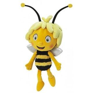 Peluche Maya l'abeille 30cm by Maya l'Abeille