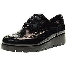 CALLAGHAN 89812.4 zapatos atados mujer