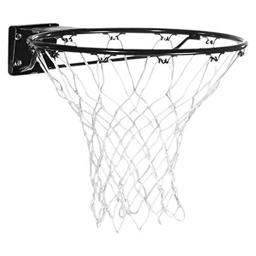 Spalding Aro Standard NBA