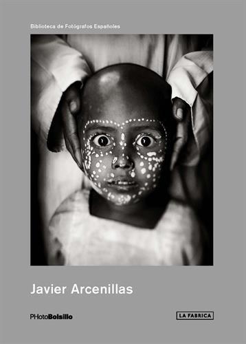 Javier Arcenillas (Photobolsillo)