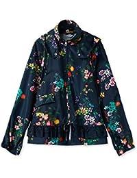 Amazon.it  liu jo - Giacche e cappotti   Donna  Abbigliamento 346424b36b1