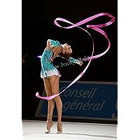 Amazon.fr   Engins Gymnastique rythmique   Sports et Loisirs a318e25cee2