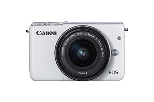 canon-eos-m10-camera-with-ef-m-15-45-mm-f-35-63-is-stm-lens-white