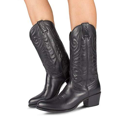 Zoom IMG-1 sendra boots 11627 debora salvaje