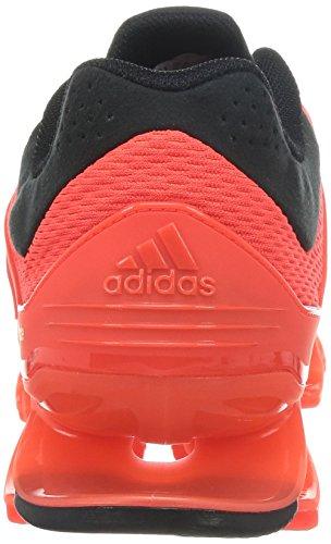 Adidas Springblade Drive Laufschuhe Orange