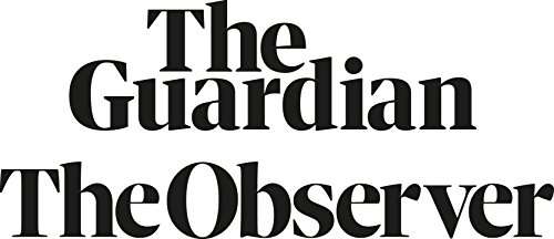 Business-zeitungen (The Guardian and the Observer)