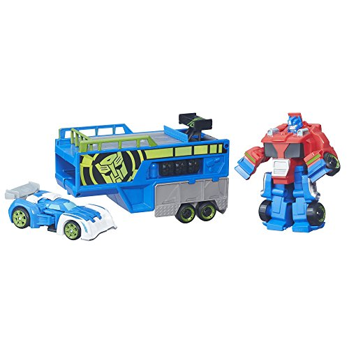 playskool-heroes-transformers-rescue-bots-optimus-prime-racing-trailer