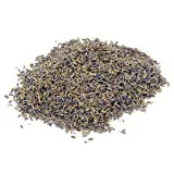 Bee Beautiful 500g Dried Lavender Flowers
