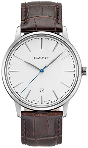 GT020002 Gant Stanford Men's watch