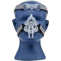 Nasenmasken für die CPAP-Maskenschnittstelle Sleep & Snore Strap mit verstellbaren Riemen Kopfbedeckung (L) preisvergleich bei billige-tabletten.eu