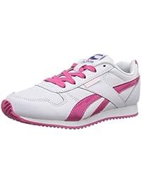 Suchergebnis auf für: Reebok, Schuhe: Schuhe