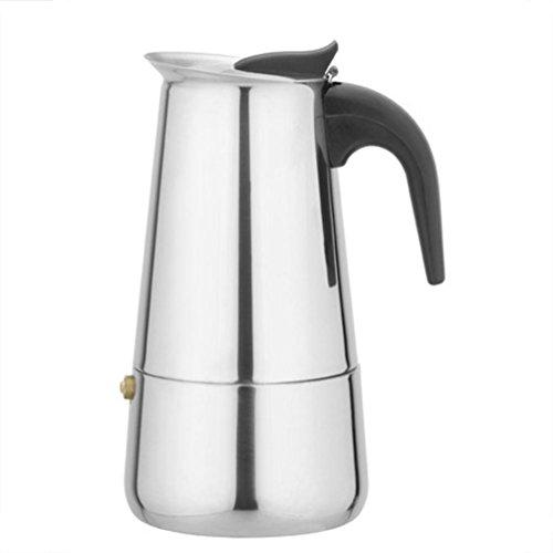 wyfc-in-acciaio-inox-per-caff-espresso-caff-del-pot-c