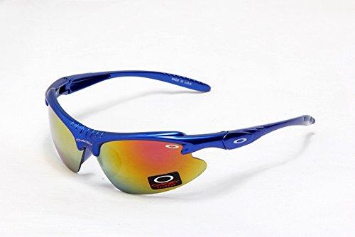 petten-polarisees-sport-cyclisme-peche-golf-enveloppant-lunettes-de-soleil-de-course-avec-monogramme