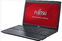 Fujitsu Lifebook A514 Core I3-4005U 4Th Gen/8Gb/500Gb/15.6