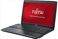 FUJITSU LIFEBOOK A514 CORE i3-4005U 4TH GEN/8GB/500GB/15.6