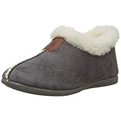 Hush Puppies Sualli...