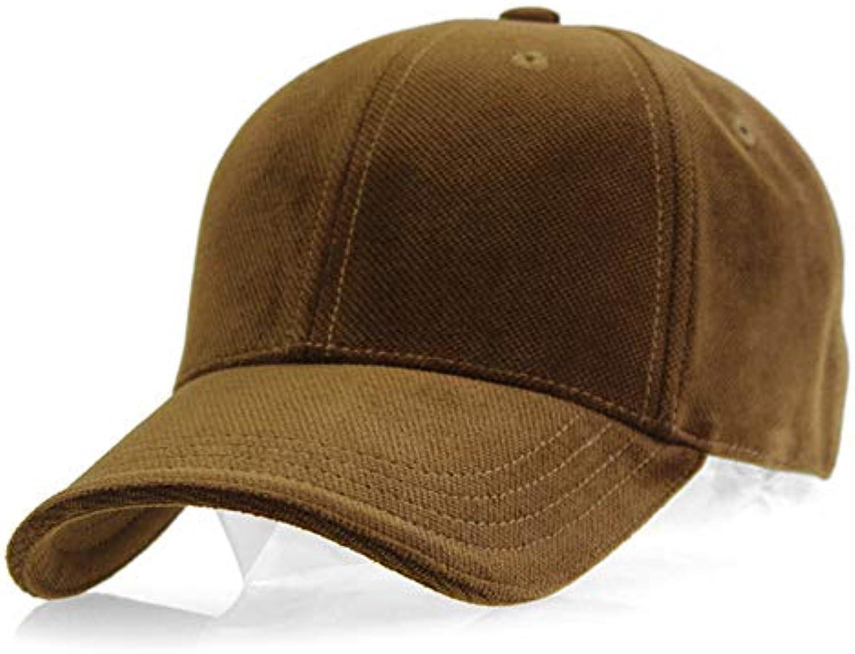 Meaeo Cappello per da Baseball per Cappello Donna Parent f54971 ... bb80b89688e9