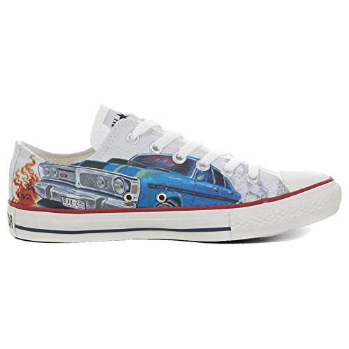 converse-all-star-zapatos-personalizados-unisex-producto-handmade-slim-chevrolet-tg43