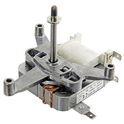 genuine-moffat-ventilador-horno-cocina-unidad-de-motor-se-adapta-a-msf610b-msf610-w-e-msf615-x