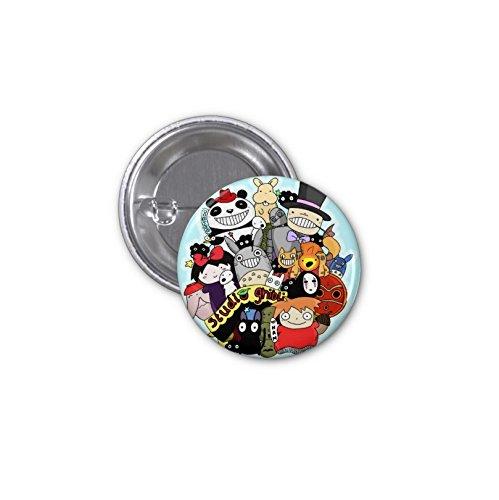 studio-ghibli-1-badge