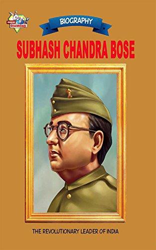 biography of subhash chandra bose in english
