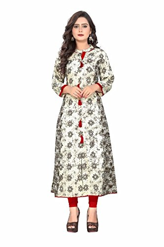 Shyam Export Kurtis for women (Latest Low price new style Party wear...